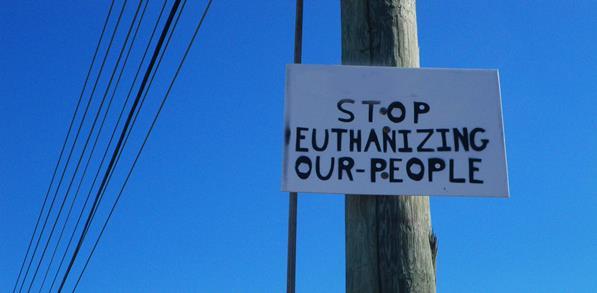 Stop_Euthanizing