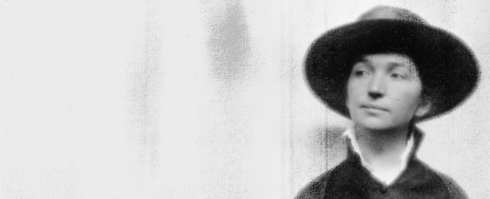 Why Is Margaret Sanger Still Relevant Today?