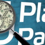 Planned Parenthood Is All about Dollars