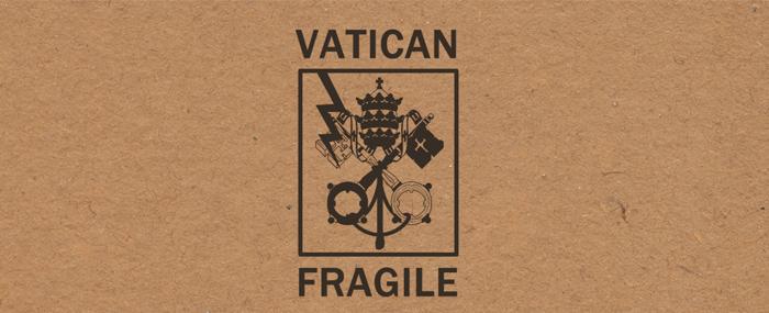 Catholicism in Crisis