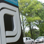 The Defunding of Planned Parenthood