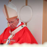 PopeFrancis_red