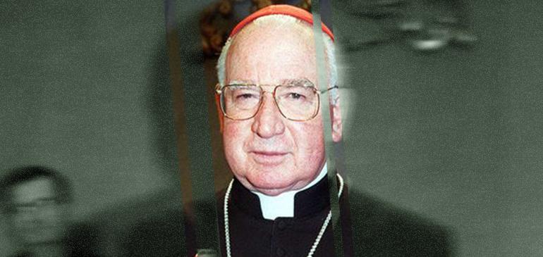 CardinalEstevez