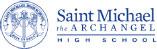 Saint Michael High School