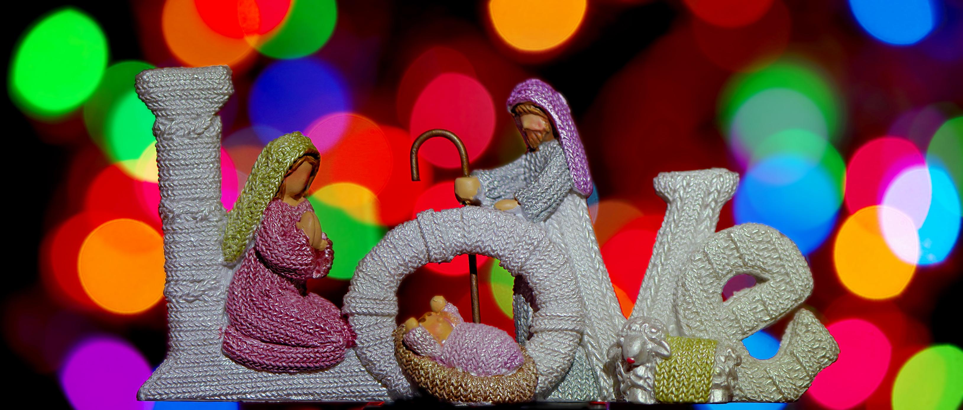 nativitylove