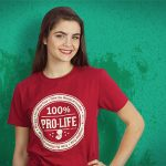 t-shirt_RedFront
