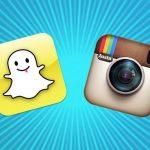 instagram-snapchat_copy
