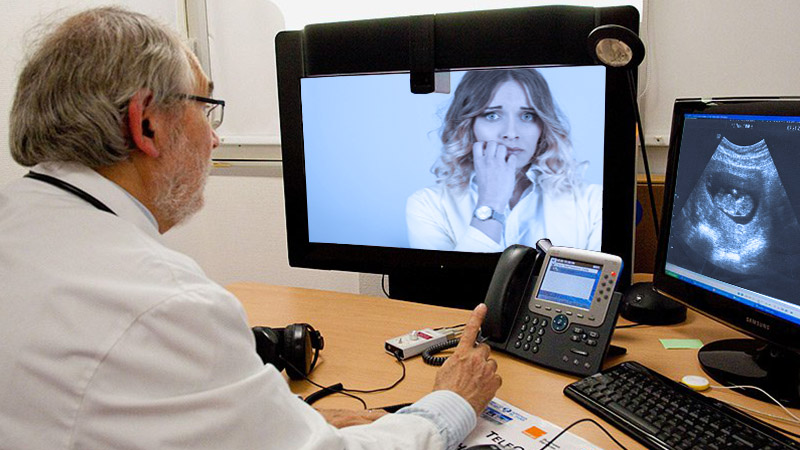 webcam abortion