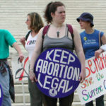 abortion legal